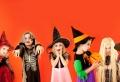 Halloween Gedichte für schaurig-schöne Stimmung