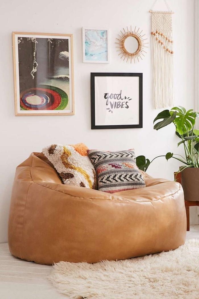 groe sitzkissen simple amazonde jumbo groe wasserfeste outdoor sitzkissen sitzbezge garten. Black Bedroom Furniture Sets. Home Design Ideas