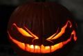 Kürbis schnitzen – etwas Lustiges zu Halloween unternehmen