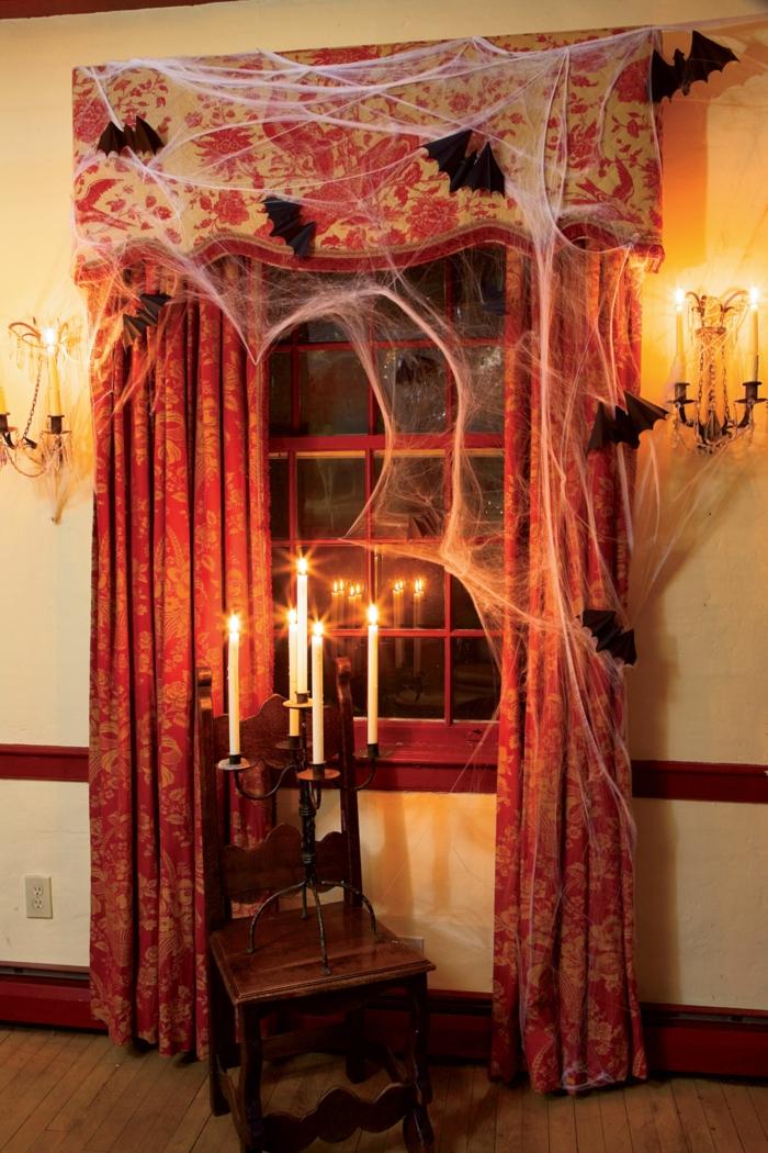 10 Halloween Gedichte Fur Schaurig Schone Stimmung
