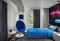 Jugendzimmer einrichten: So schaffen Sie das perfekte Ambiente für Ihren Teenager