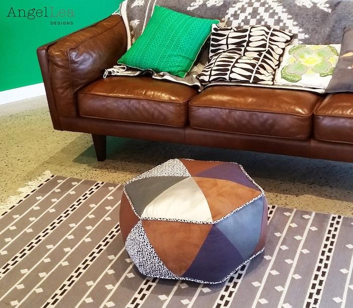 sitzkissen boden good for friends bodenkissen living deluxe with sitzkissen boden finest ikea. Black Bedroom Furniture Sets. Home Design Ideas
