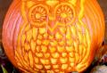 Kürbis schnitzen zu Halloween: Schaffen Sie eine festliche Stimmung!