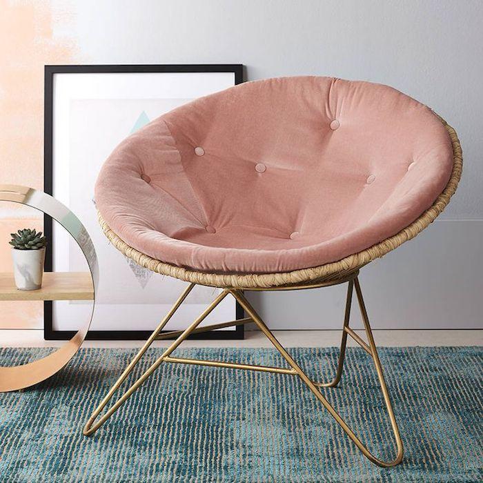 runder stuhl great runder stuhl im with runder stuhl fabulous runder stuhl von thomas. Black Bedroom Furniture Sets. Home Design Ideas