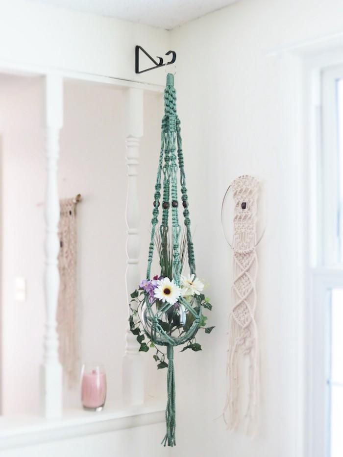 schöne dekorationen an der wohnung bad wohnzimmer schlafzimmer wanddeko ideen