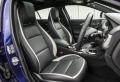 Profi-Tipps für tolle Inneneinrichtung des Autos