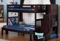 Kinderhochbett – bildschöne und platzsparende Ideen