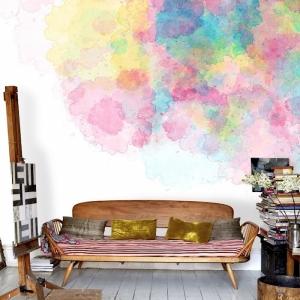 Best Wohnzimmer Und Küche Zusammen Ideas - Ridgewayng.com ...