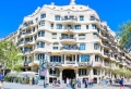 Barcelona Sehenswürdigkeiten: Top 15 der Orte, die Sie bestimmt besuchen müssen