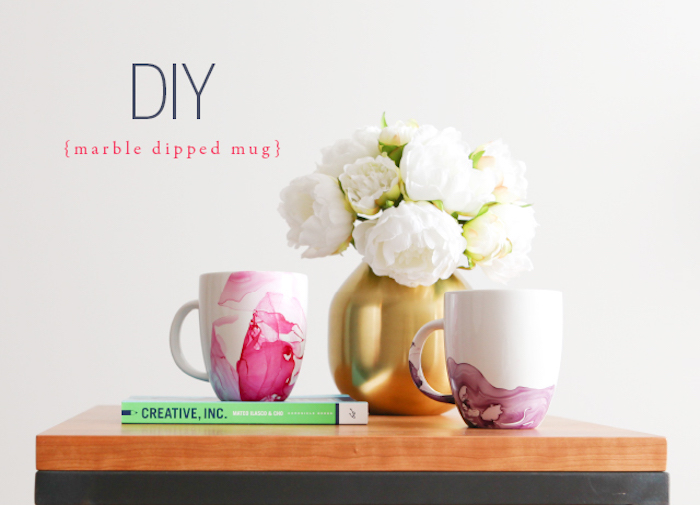 1001 ideen f r selbstgemachte geschenke anleitungen in wort und bild. Black Bedroom Furniture Sets. Home Design Ideas