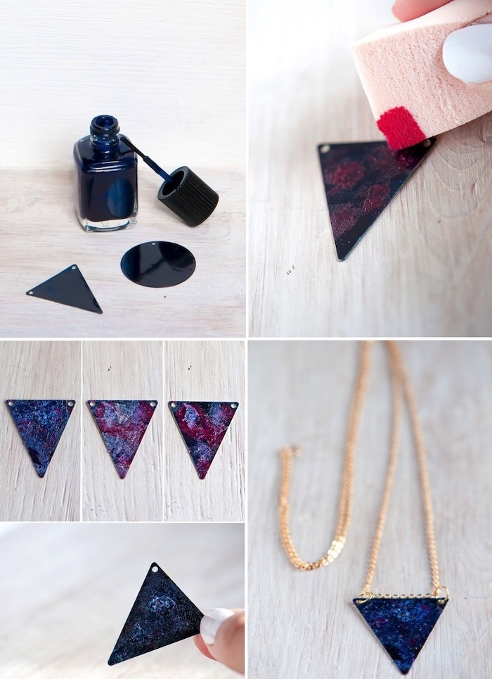 Homemade Gifts: Creative Ideas and Step-by-Step Instructions
