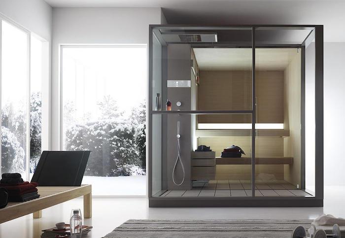 Großes Bad Einrichten 1001 ideen und inspirationen für moderne badezimmer