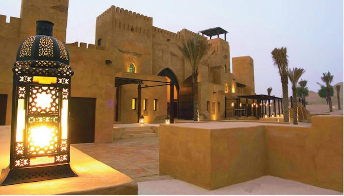Dubai attractions: 5 secret pearls of the desert