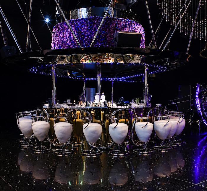 dubai karte der clubs und bars tolle diskos in dubai schönes interieur design stühle