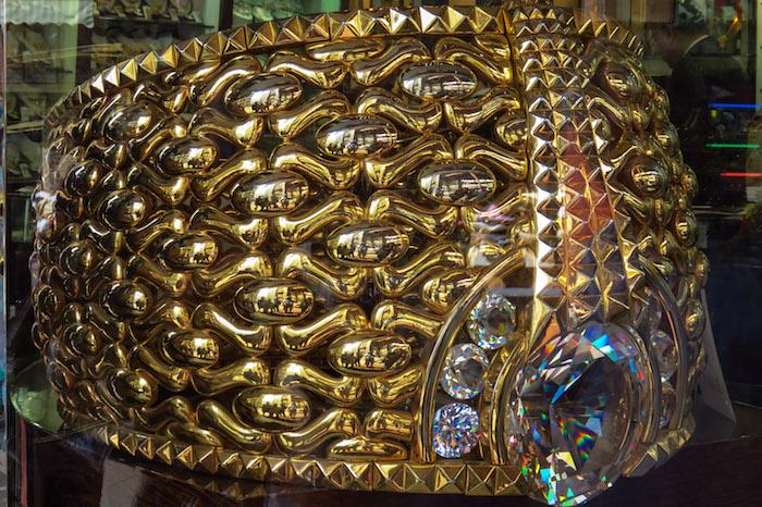 dubai kontinent das beste von asien der größte ring der welt goldmarker dubai