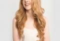Haare blondieren – praktische Tipps und Tricks