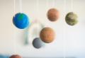 Geschenke zur Geburt – 11 fantastische DIY Ideen