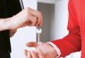 Immobilienmakler: So finden Sie seriöse Makler