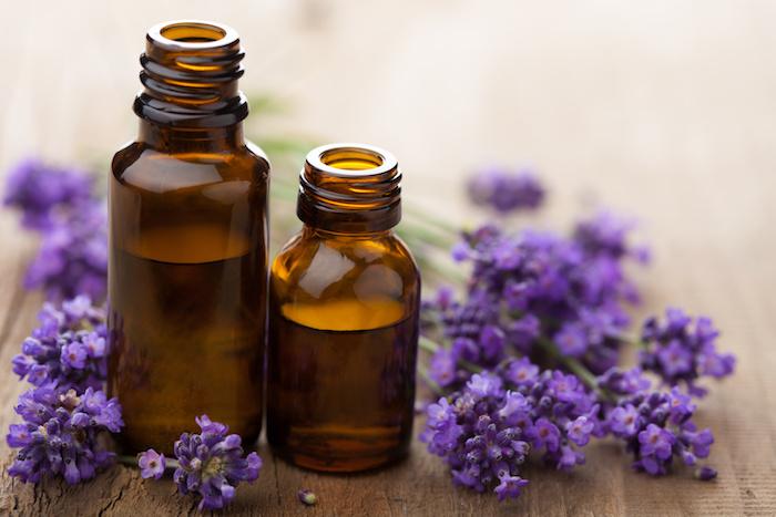 kosmetik ohne gefährliche inhaltsstoffe, ätherische öle, lavendelöl