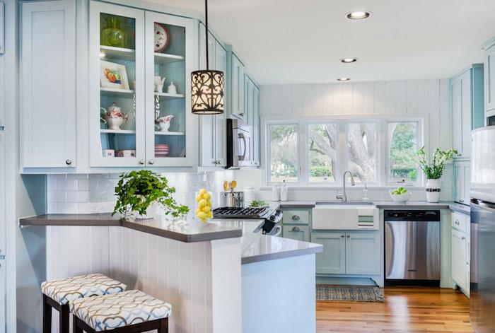 küchen bilder zum beispiel dienen schöne küchen inspiration zum einrichten und dekorieren