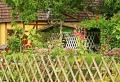 Alles rund um Gartengestaltung – was brauche ich dazu?
