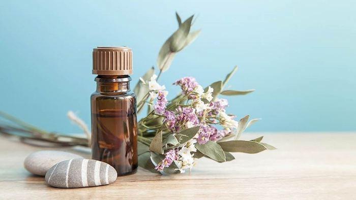 kosmetik ohne gefährliche inhaltsstoffe, kosmetik aus natürlichen produkten