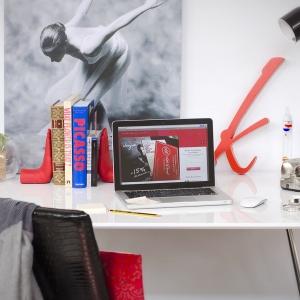 Arbeitszimmer einrichten: praktische Tipps und Ideen