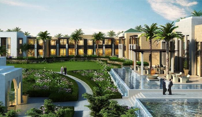 rabat marokko bietet authentisches und modernes flair luxus pur in dem hotel offene märkte wie in der vergangenheit