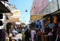15 Gründe die Hauptstadt von Marokko – Rabat zu besuchen