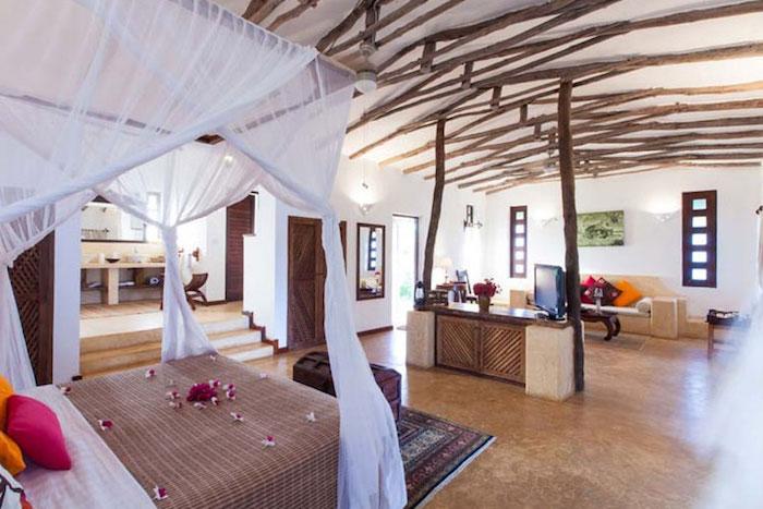 sansibar insel schöne hotels in zanzibar bester ort für flitterwochen romantik auf einer insel feiern gehen