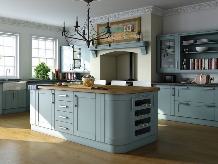 küchen modern schöne farben für die küche küchendesign inspiration von uns