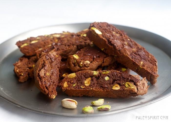 schokolade kaufen schoko kekse pistazien kakao kakaomasse ohne gluten schokokekse genießen
