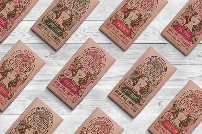 schokolade ohne milch verpackung schokolade enthält viel endorphin und so heißt nämlich die marke zur produktion von schokolade