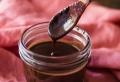 Vegane Schokolade – Lassen Sie sich das Leben versüßen!