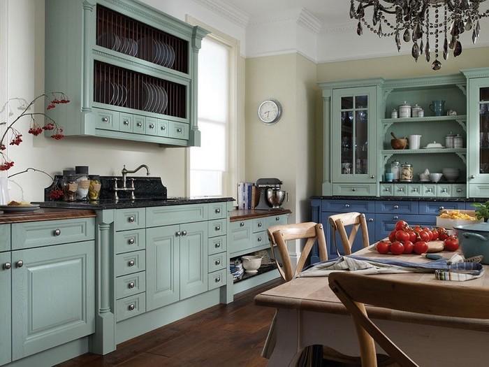 küchenideen zum erstaunen einfaches design für kleine küche energiesparend graue deko