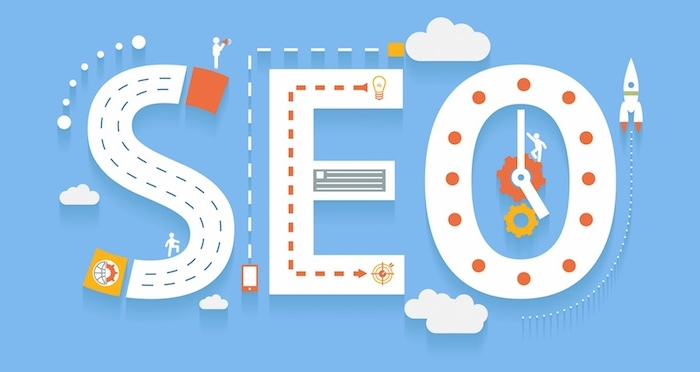 In-house SEO or an external agency?