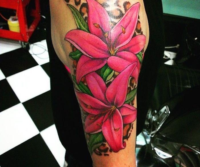 tattoo ranke knchel latest elegant invictus tattoo berlin. Black Bedroom Furniture Sets. Home Design Ideas