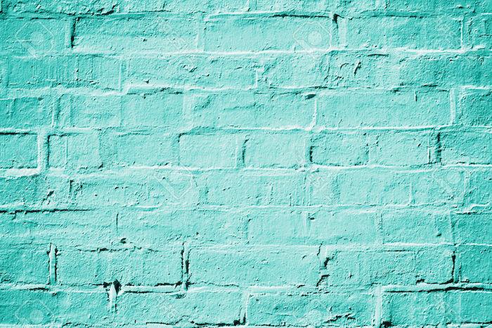 mint berlin eine beliebte farbe für die gebäuden schöne farbe gestaltung ideen stadt hauptstadt sicht