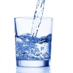 Das reine Wasser als Lebenselixier - Wasserbehandlung gegen Kalk
