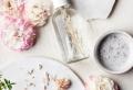 Kosmetik selber machen: 12 Ideen mit Schritt-für-Schritt Anleitungen