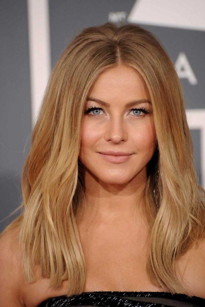 1001 Coole Ideen Fur Die Bezaubernde Haarfarbe Caramel