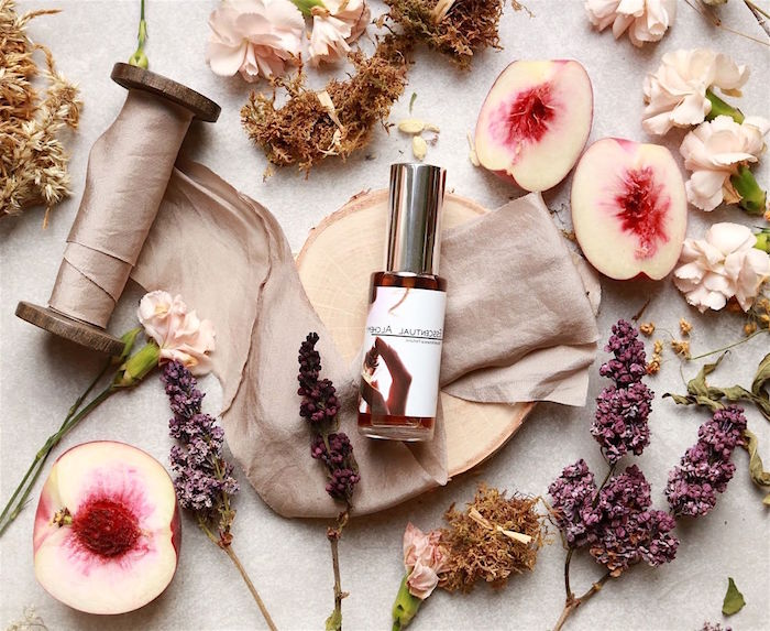 parfum selber herstellen, selbstgemachtes parfüm aus völlig natürlichen produkten