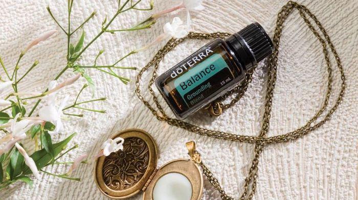 parfumöl, kosmetik aus natürlichen zutaten selber machen, naturkosmetik