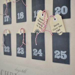 Womit soll ich die Adventskalender für Männer befüllen?