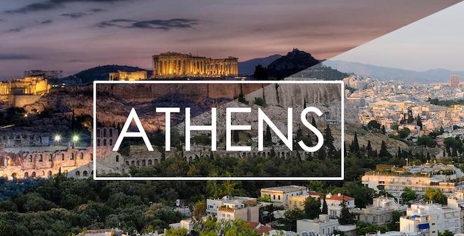 athen sehenswürdigkeiten die hauptstadt von griechenland mit unserem online magazin besuchen interessante tatsachen tipps und ideen zur perfekten reise mediterranes flair