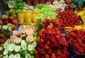 Berliner Wochenmärkte – lebendig, lecker und bunt
