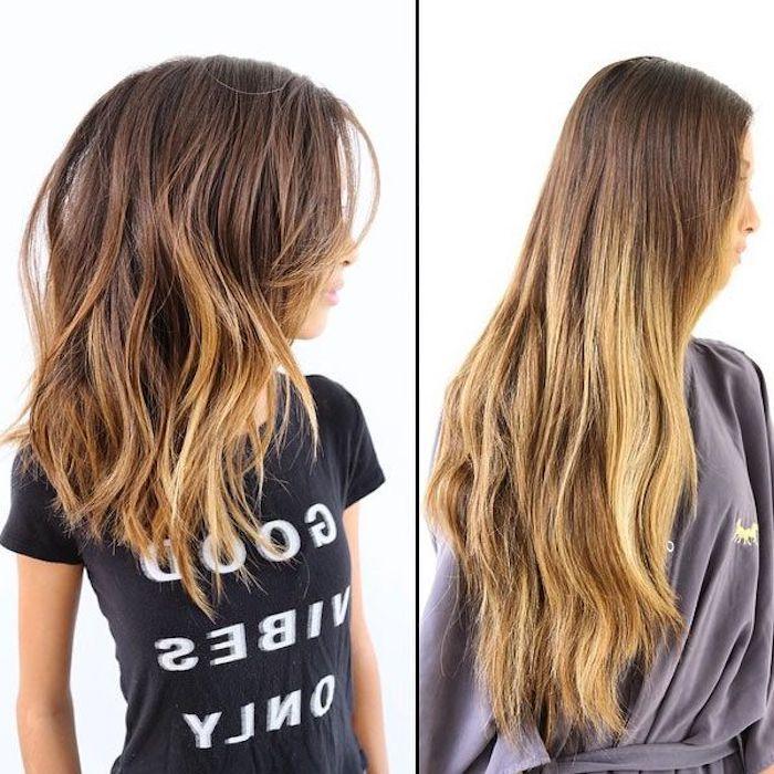 Ausgefallene Frisuren Mittellange Haare Yskgjt Com