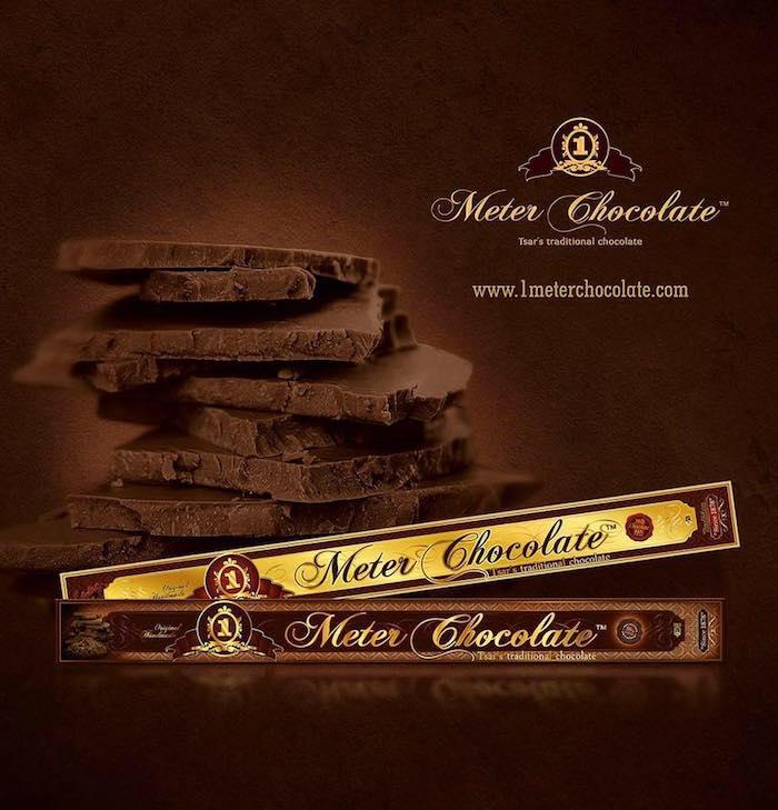 weihnachtsgeschenk für beste freundin ein meter schokolade genussmomente für jeden wer mag keine schokolade weiß oder schwarz
