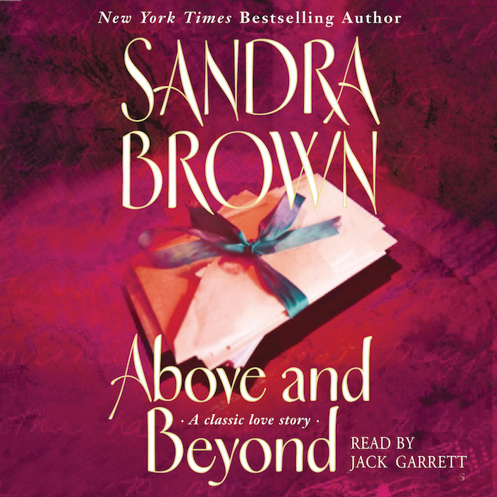 geschenke für die beste freundin ein roman von sandra brown rote hauptseite liebesbrief sandra brown above und beyond