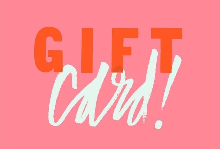 geschenke für die beste freundin die bestie mit einem gutschein positiv überraschen geschenke zum selber wählen